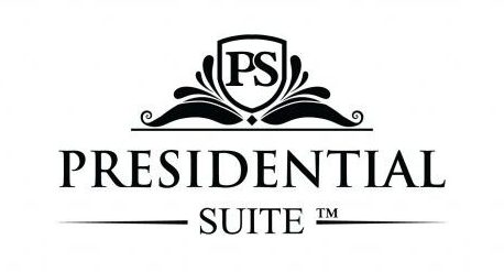 Presidential Suite™